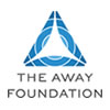 The Away Foundation